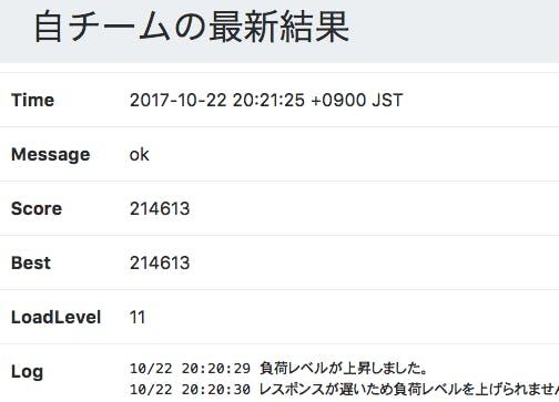 スクリーンショット 2017-10-22 20.35.20.png