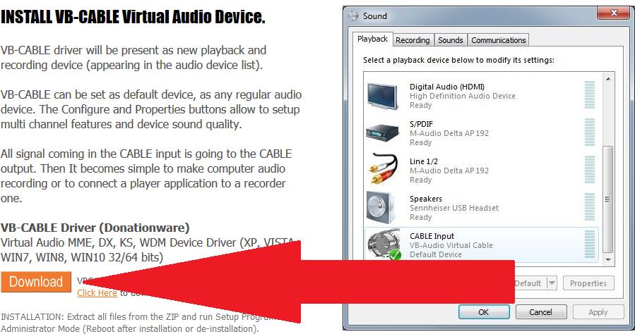 Screenshot-2017-12-5 VB-Audio Virtual Apps(1).png