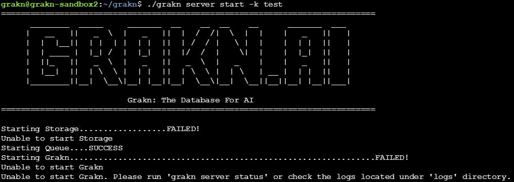 11_grakn_fail.png
