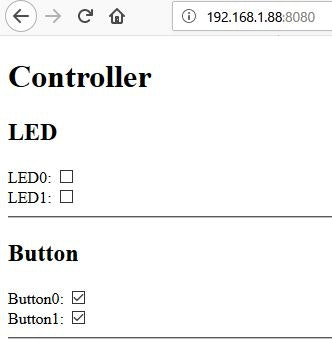 A_controller.jpg