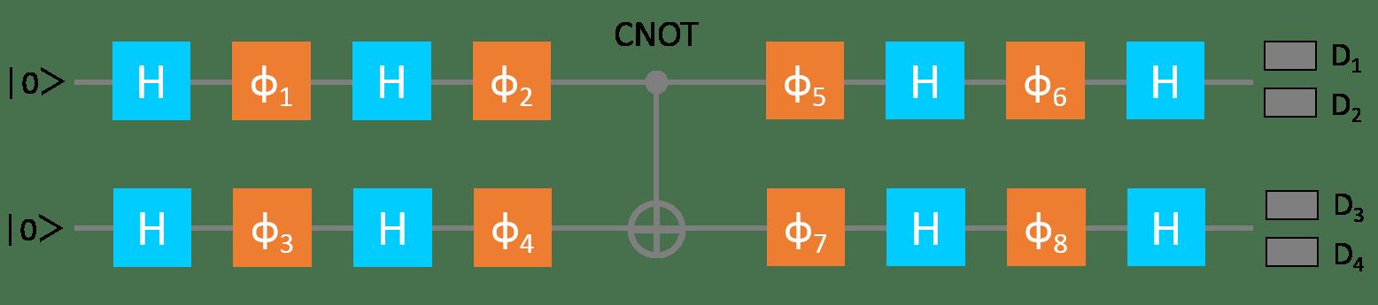 q_circuit1.png
