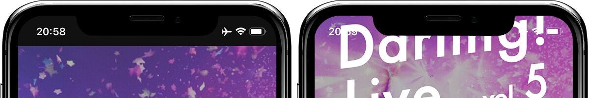 black-translucent-x.jpg
