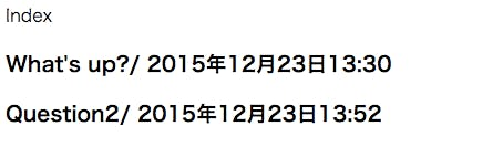 index2.png