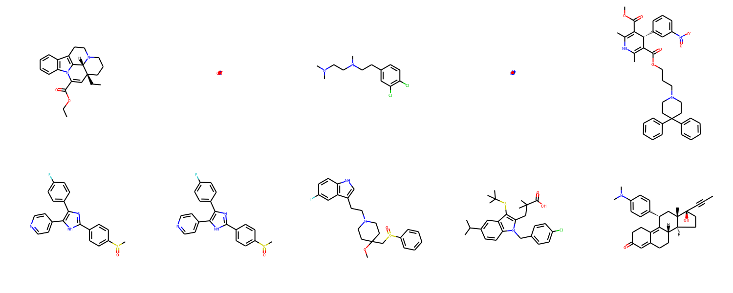 molecules.png