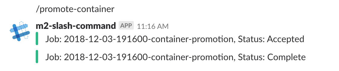 promote-container.png