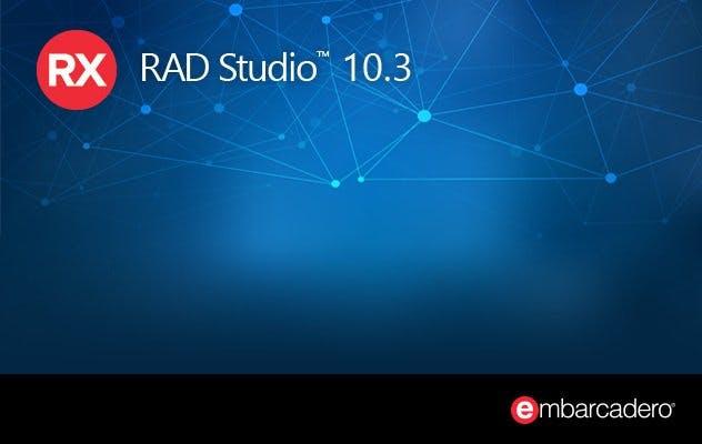 RAD Studio / Delphi / C++Builder 10 3 Rio スタートアップ FAQ - Qiita