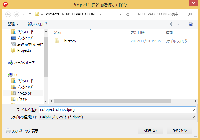 notepad_007.png