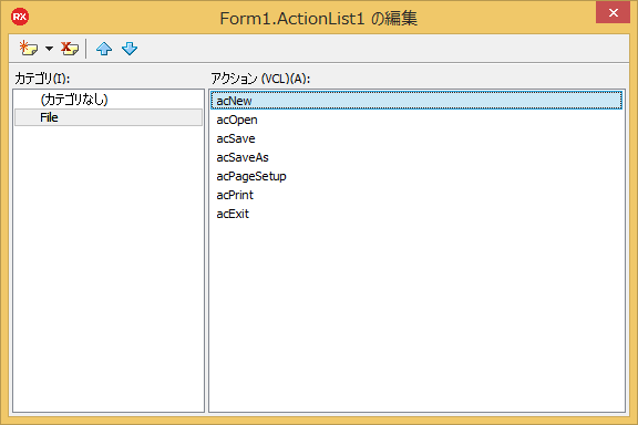notepad_039.png