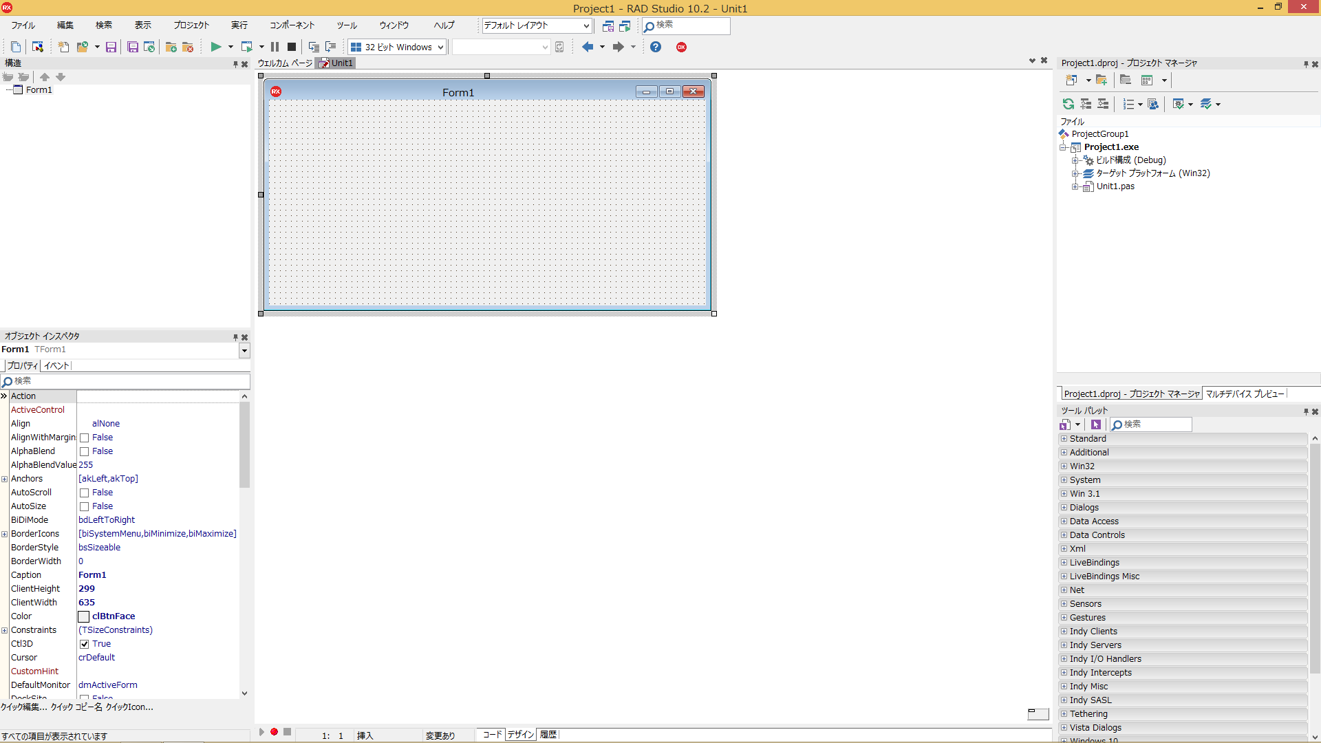 notepad_003.png