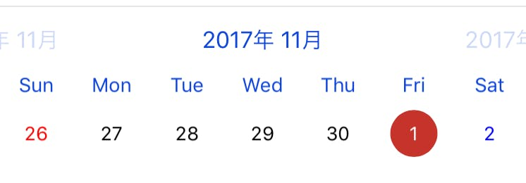 スクリーンショット 2017-12-01 4.25.00.png