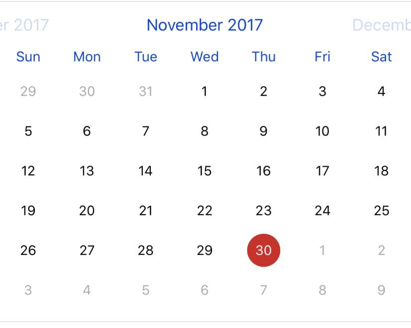スクリーンショット 2017-12-01 0.09.34.png