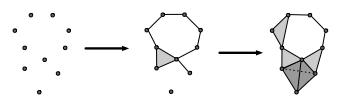 simplex_complex1.png