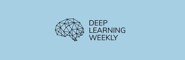 deep_learning_weekly.jpg