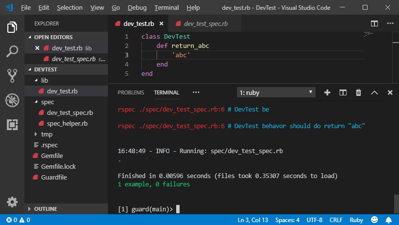 vscode_terminal2.png