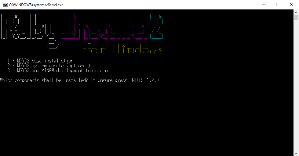 msys2install1.png