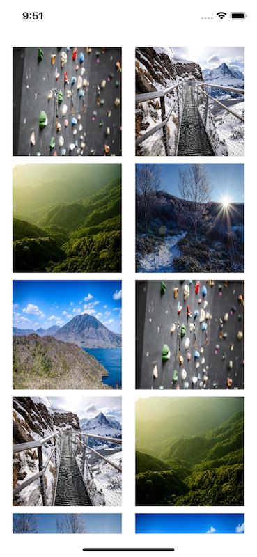 Simulator Screen Shot - iPhone X - 2018-06-03 at 09.51.05.png