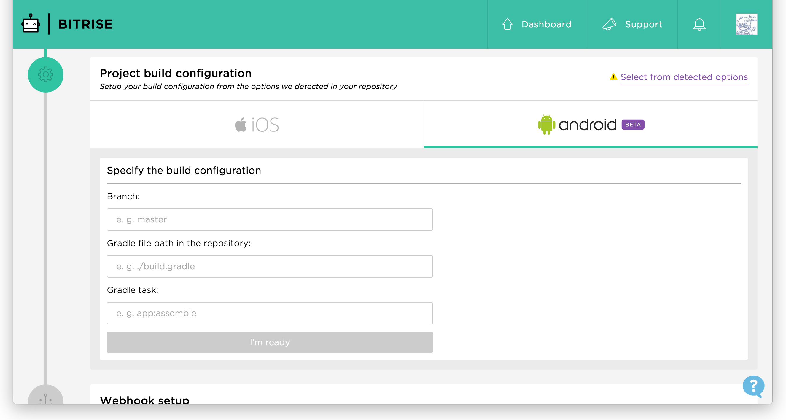 project_build_configuration_android.png