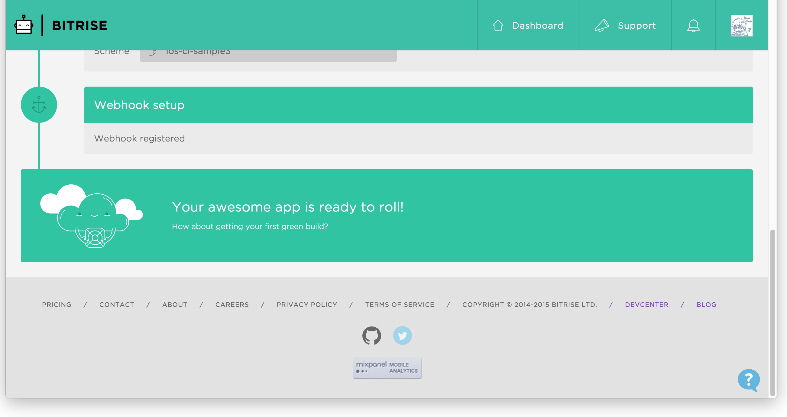 your_awesome_app_is_ready_to_roll.png