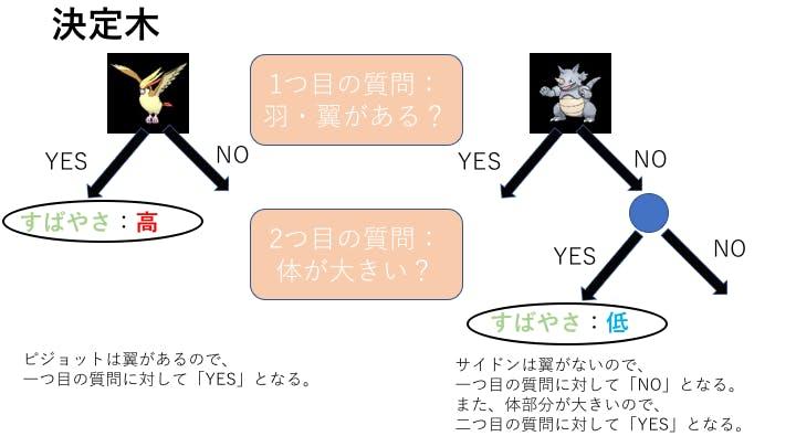 スライド6.png