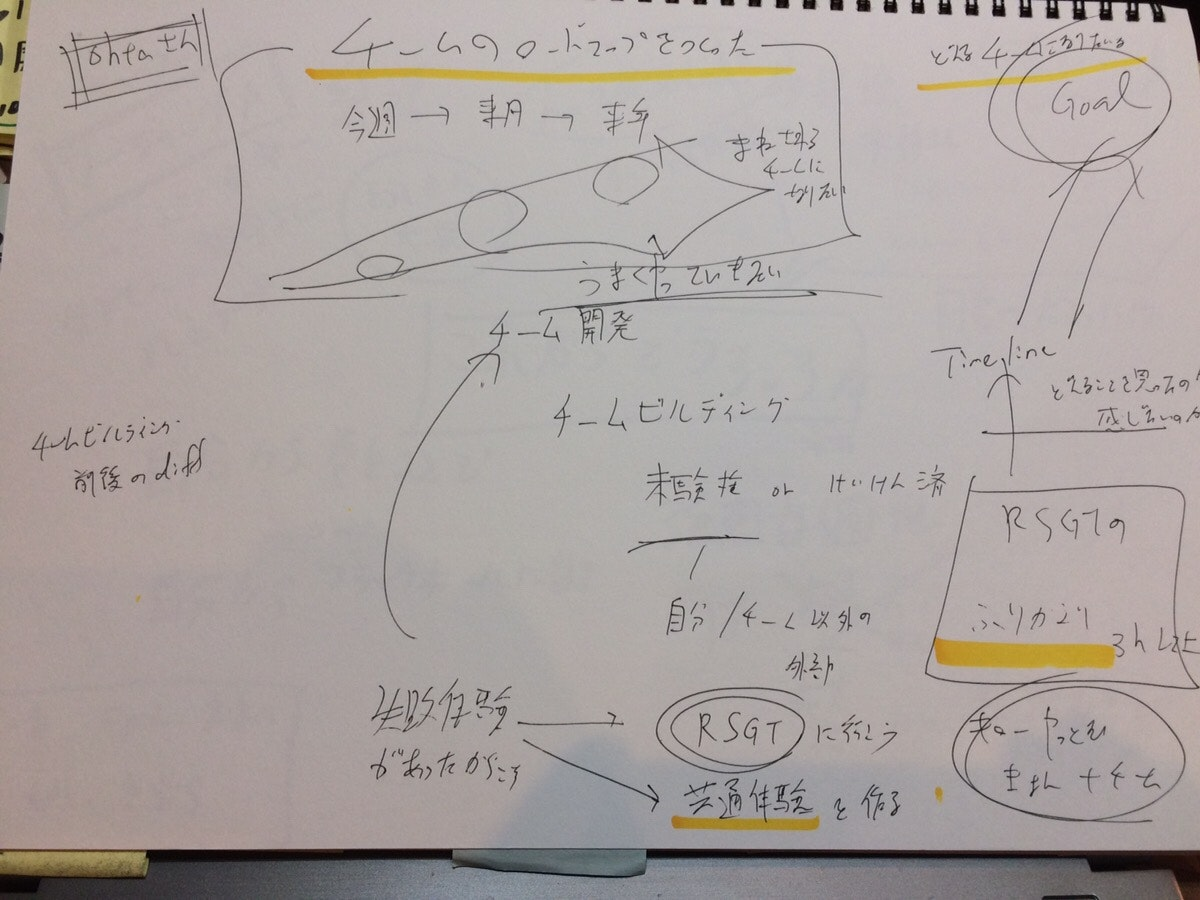 IMG_2387.JPG