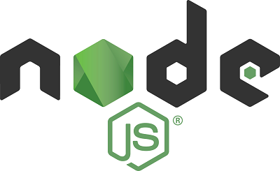 nodejs-new-pantone-black.png