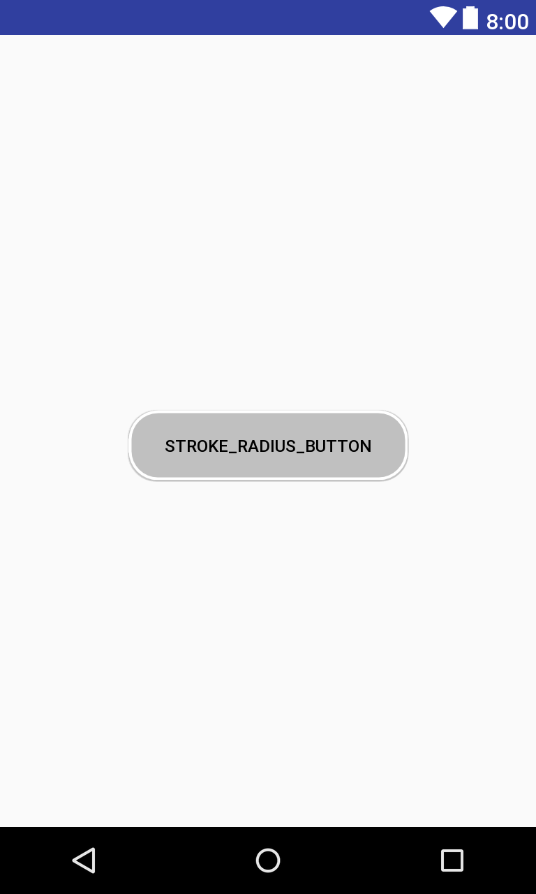 stroke_and_all_radius.png