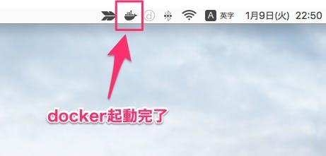 Item-0_と_Item-0_と_Item-1_と_AppleBluetoothExtra_と_AirPortExtra_と_AppleTextInputExtra_と_AppleClockExtra.jpg