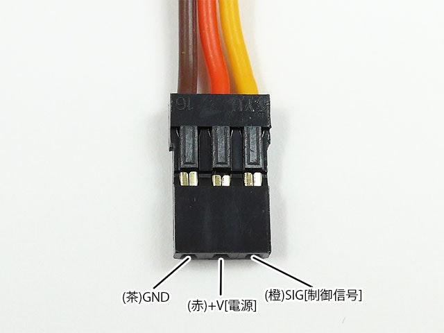 M-08914 (1).jpg