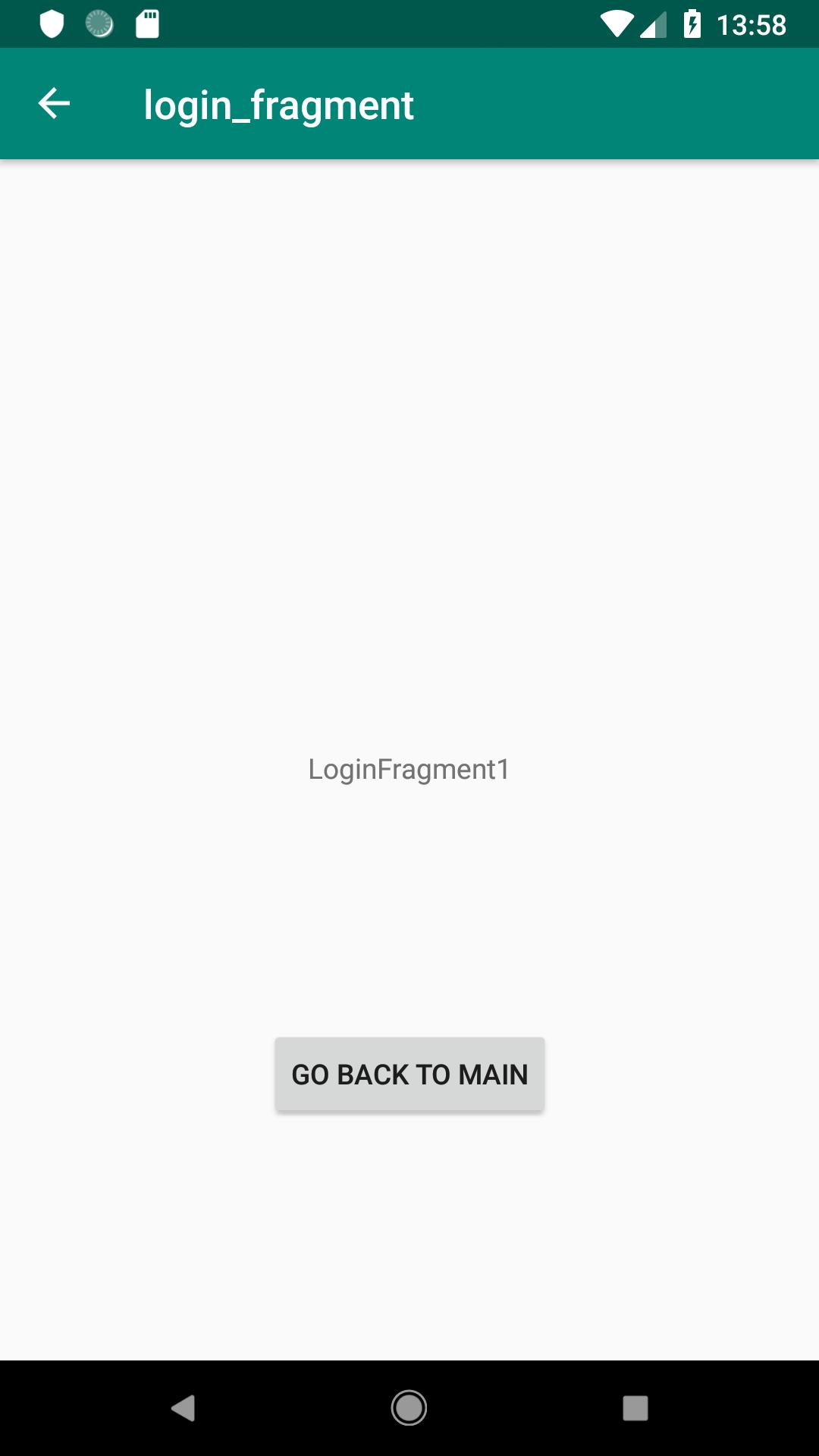 navigation-login-up.png