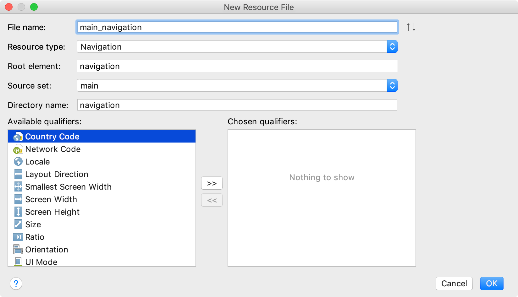navigation-resource.png