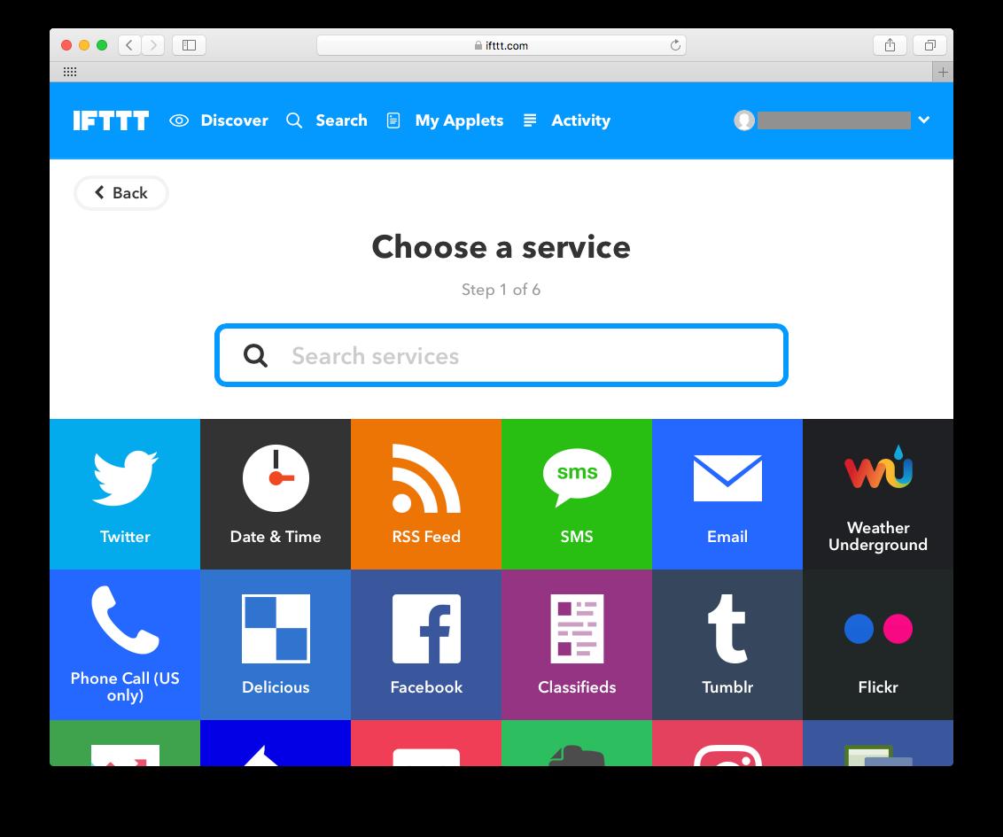 IFTTT_ChooseAService.png