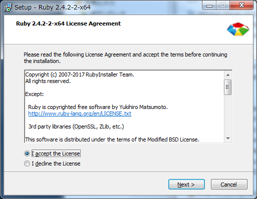 ReviewWin7_rubyinst_1_license.png