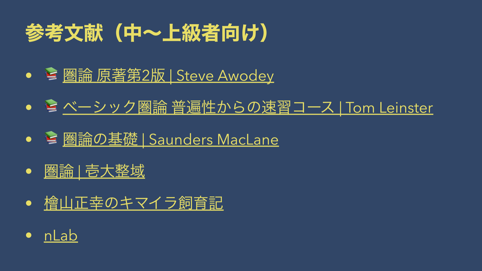 category-p98.png