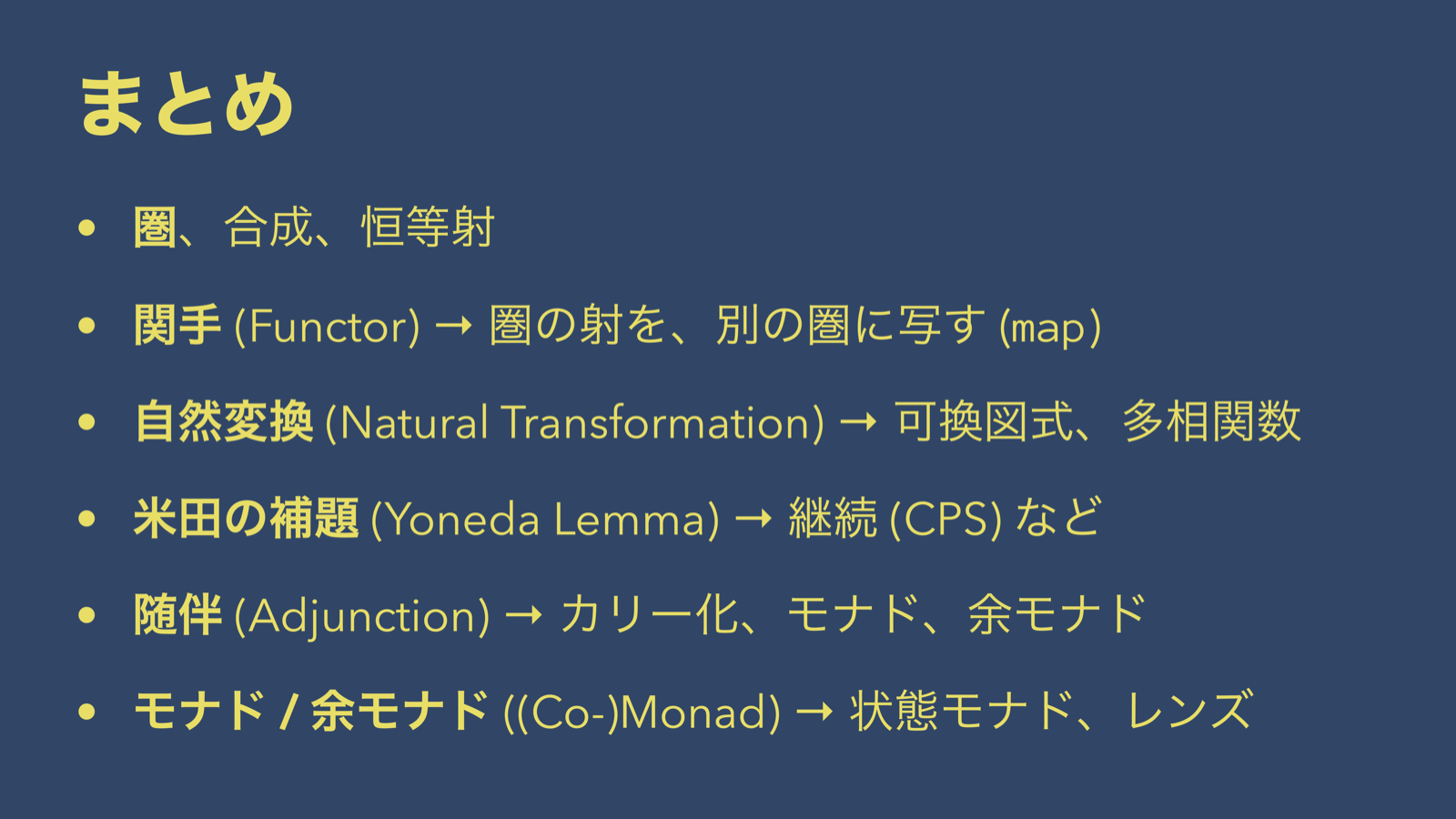 category-p95.png