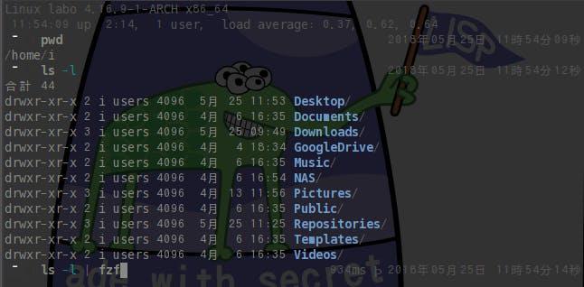 Screenshot at 2018-05-25 11-55-01.png