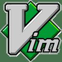 vim-icon.png