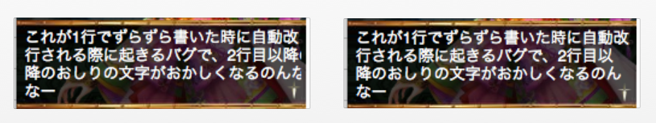 20150716-000416-8000.png