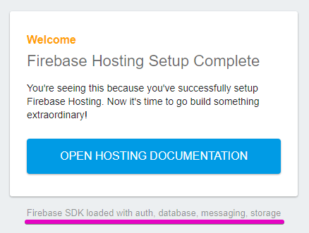 hosting0.png