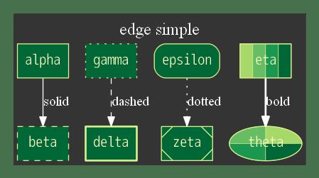 edge_sample.png
