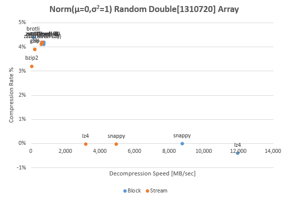 20180322_norn-double.png