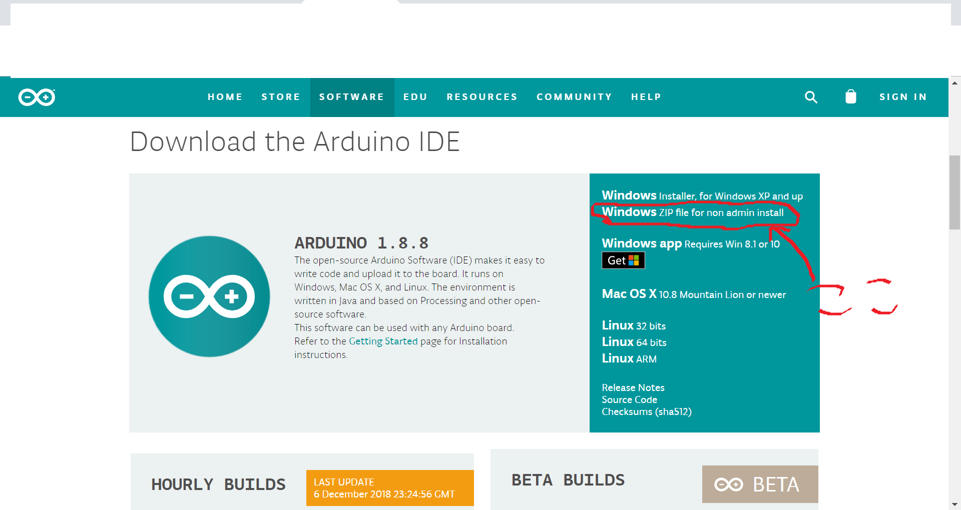 arduino_firststep_qiita.png