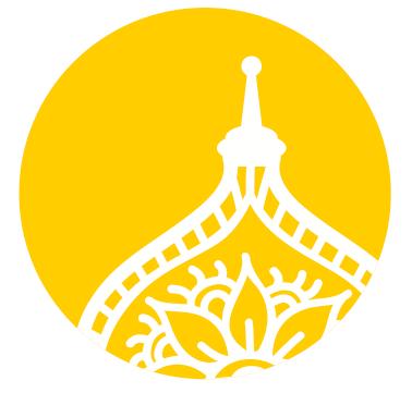 ambari_logo.png