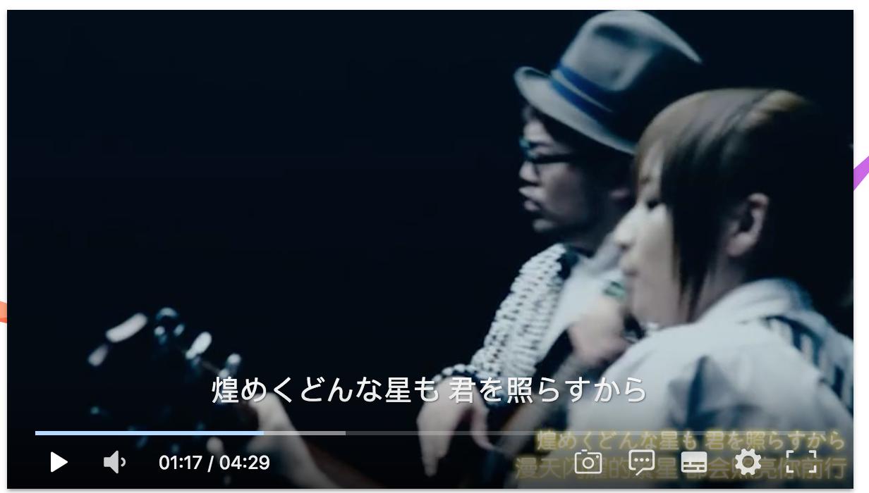 Screen Shot 2018-03-13 at 10.29.00.png