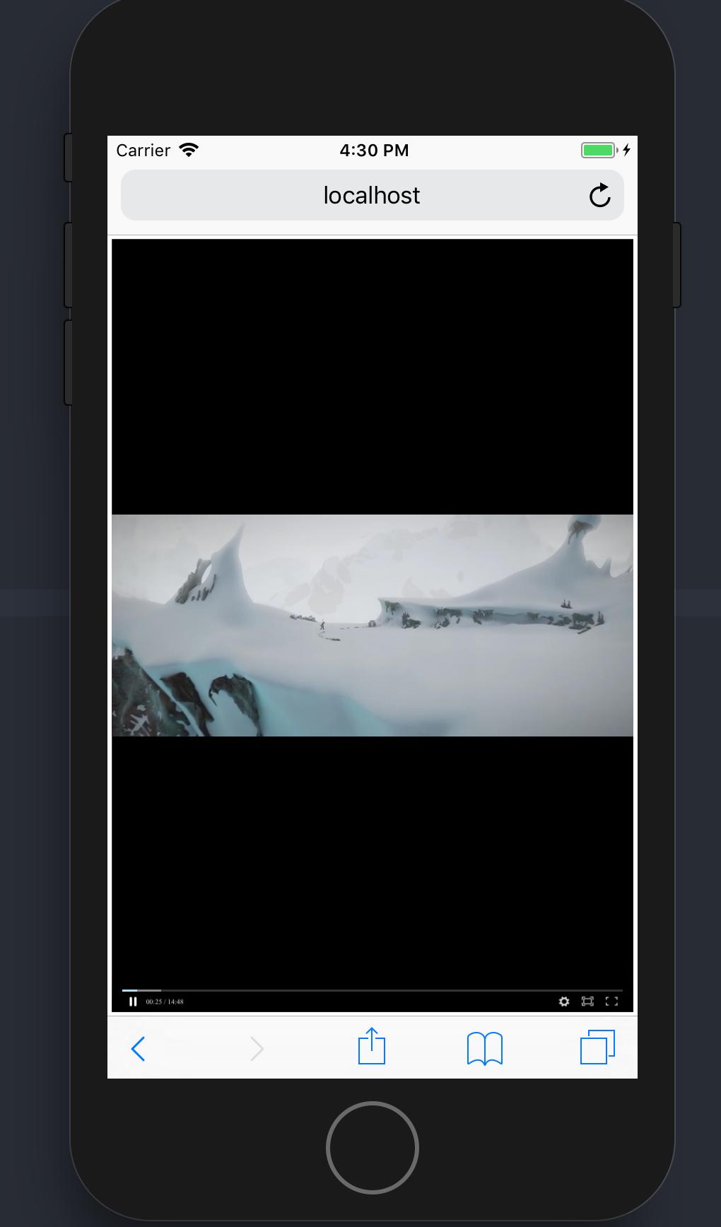 Screen Shot 2018-03-30 at 16.30.10.png