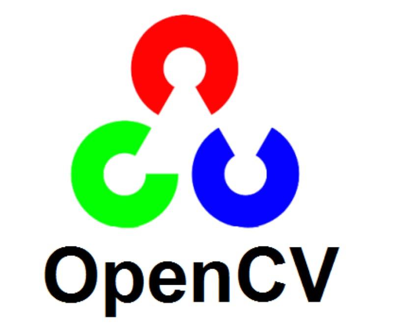 OpenCV-python + piped FFMPEG の使用法 - Qiita