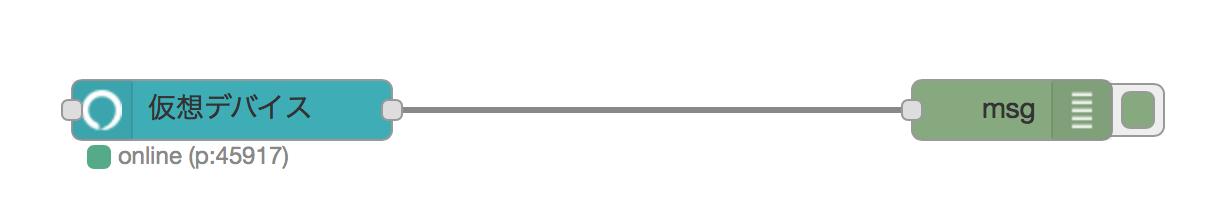 スクリーンショット 2018-08-02 10.38.38.png