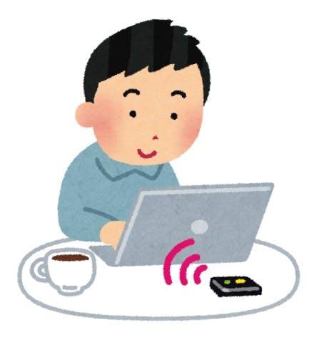 mobile_router_s.jpg