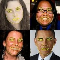 open_cv_face_landmark.jpg