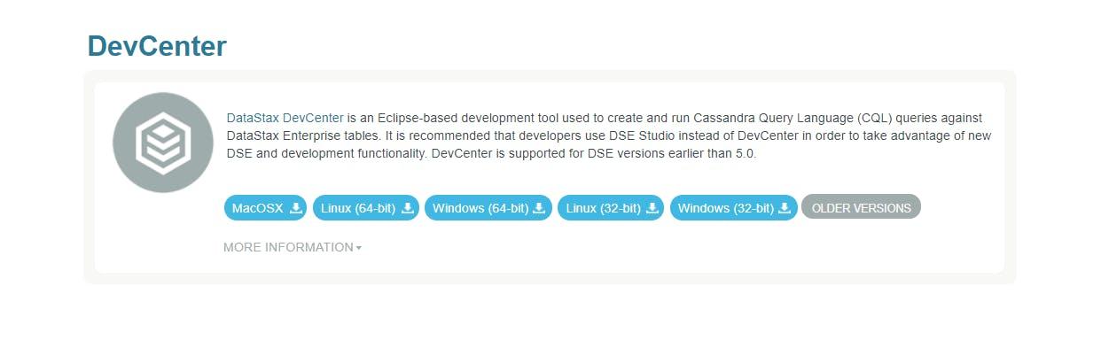 DevCenter._DLpng.png