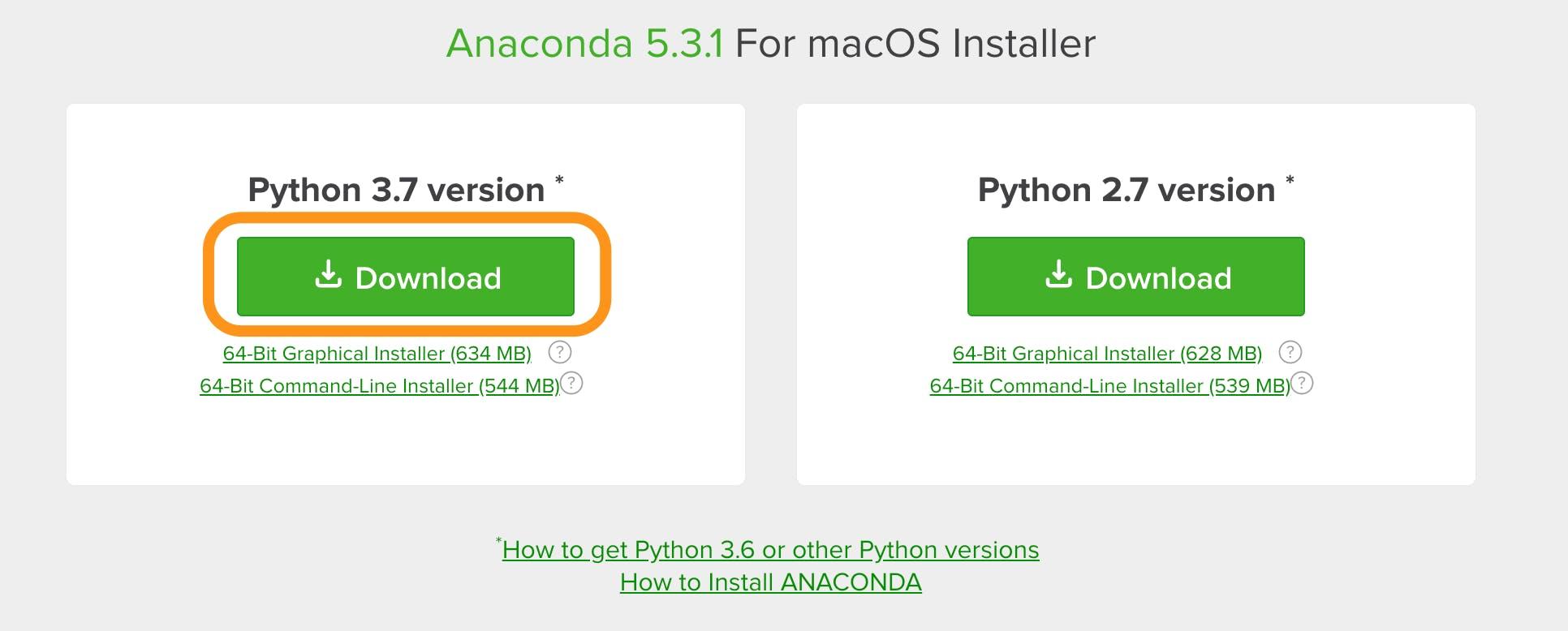 Downloads_-_Anaconda.png